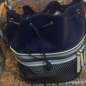 Cute Nine West Bag